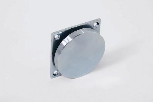 Ankerplatte für Haftmagnet GD 50