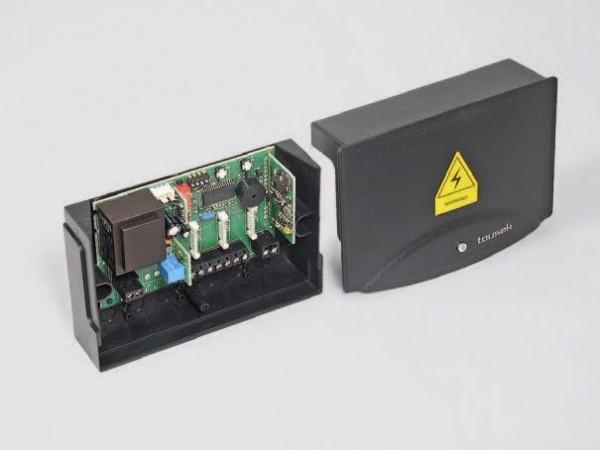 Funkempfänger RS433-230V1 1Kanal