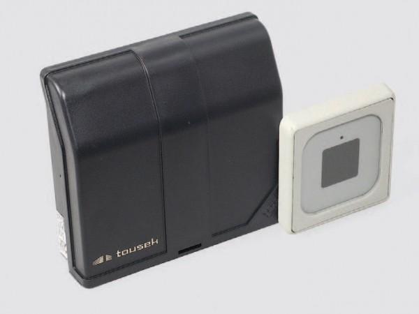 Codeschlüsselleser TL1000/T