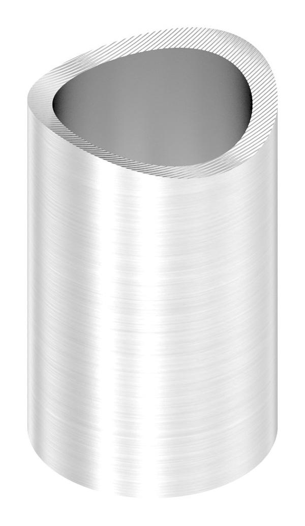 Rohr Für Dunstabzugshaube 2021