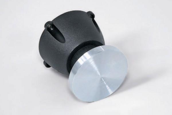 Teleskop-Ankerplatte für GD 50