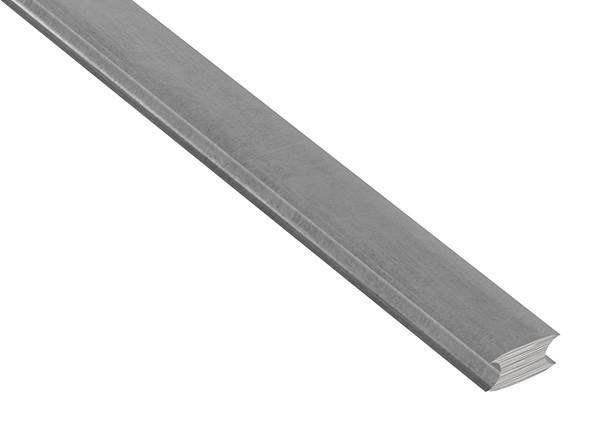 Flacheisen, 16x8mm, Länge 3300mm,