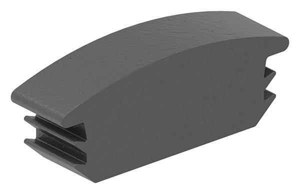 Abdichtkeil für Alu-Profil, Stärke: 10mm