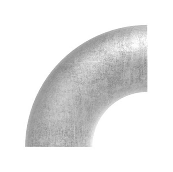 Schweißbogen 90°, 21,3 x 2,0mm