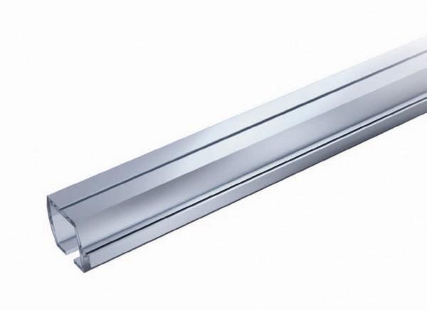 Aluprofil Rollco ® LWA115 L=8000mm