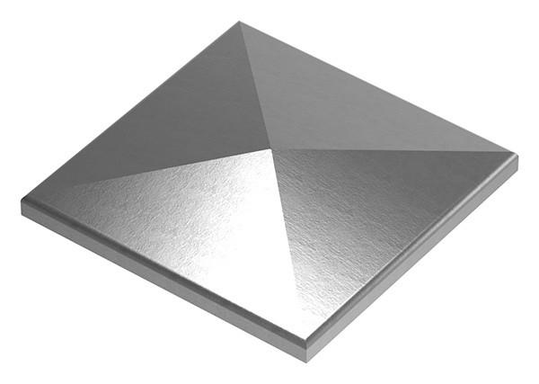 Pfeilerbedecker 120x120mm