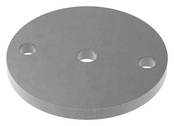 Ankerplatte 100x10mm