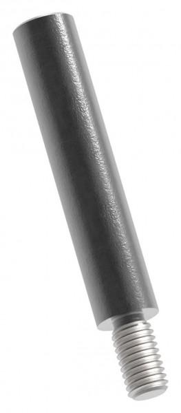 Stift 12mm, 60mm lang