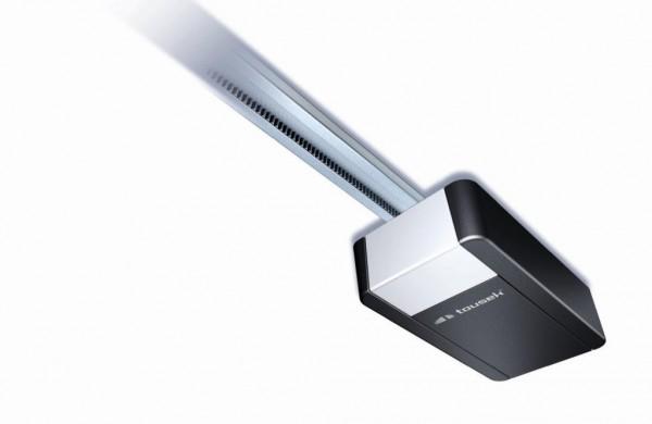 Garagentor Antriebsset GTZ 110 Digital, Riemenschiene geteilt Bewegungshub 2,72m