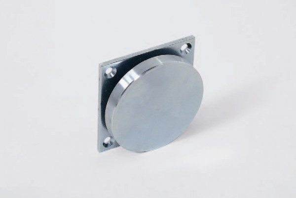 Ankerplatte für Haftmagnet GD 70