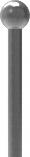 Kugelstab 12mm