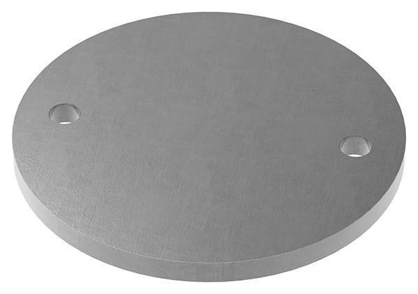 Ankerplatte 160x10mm