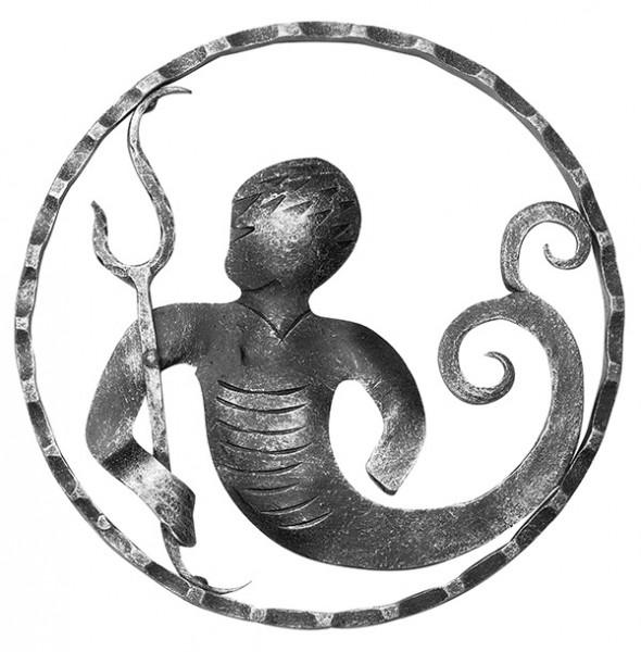 Horoskop Wassermann
