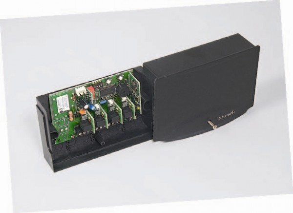 Funkempfänger RS 868-230V4 4Kanal