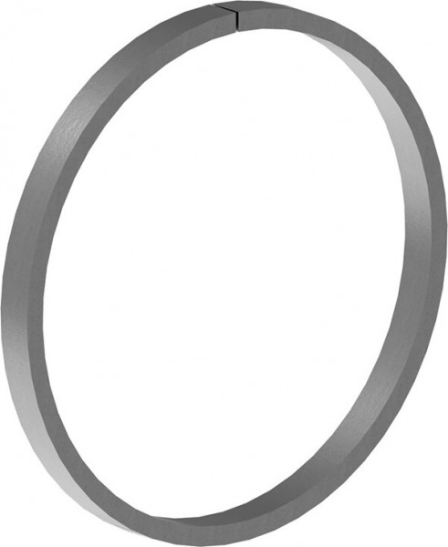 Ring 12x6mm, Außendurchmesser 105mm