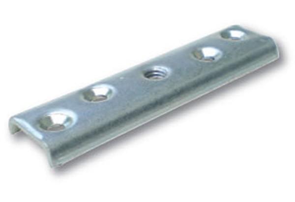 Platte für Laufrollen passend für 339/P