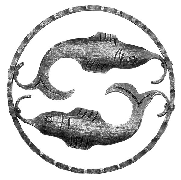 Horoskop Fische