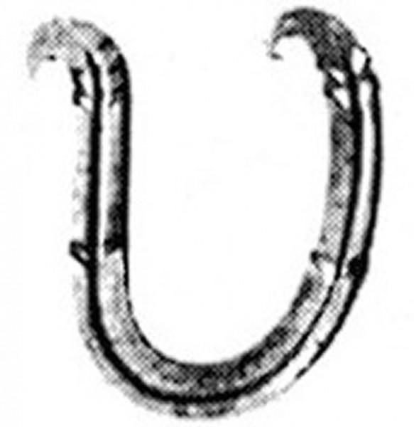 Buchstaben v