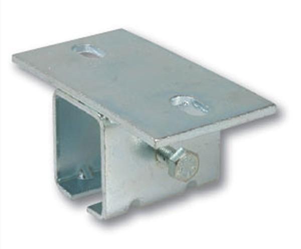 Deckenhalterung für Hängetorlaufschienen, passend zu 339/M