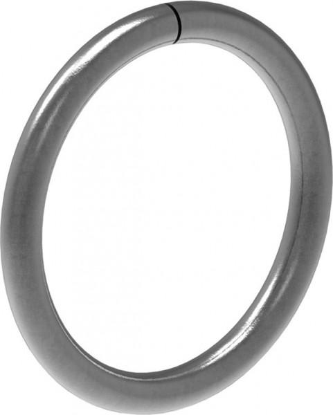 Ring 12mm, Außendurchmesser 130mm