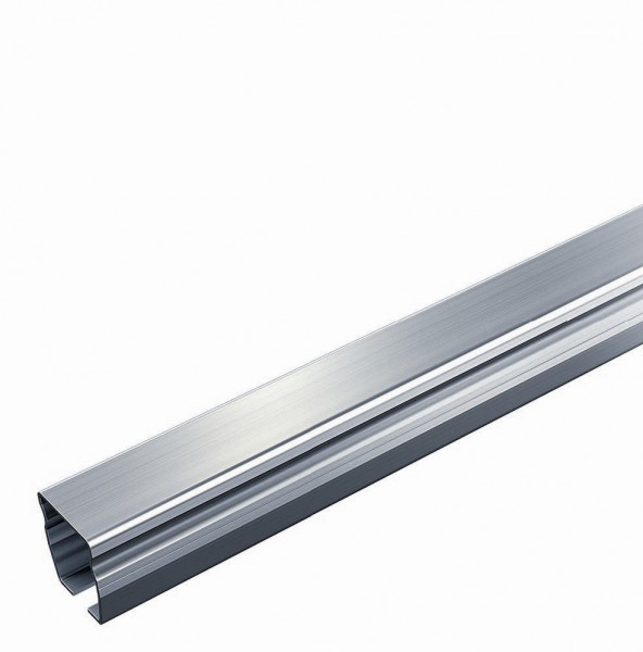 Stahlprofil Rollco ® LWS125 L=12000mm