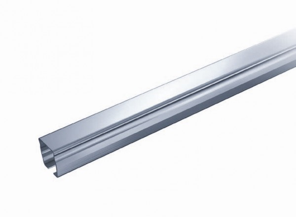 Stahlprofil Rollco ® LWS111 L=4200mm