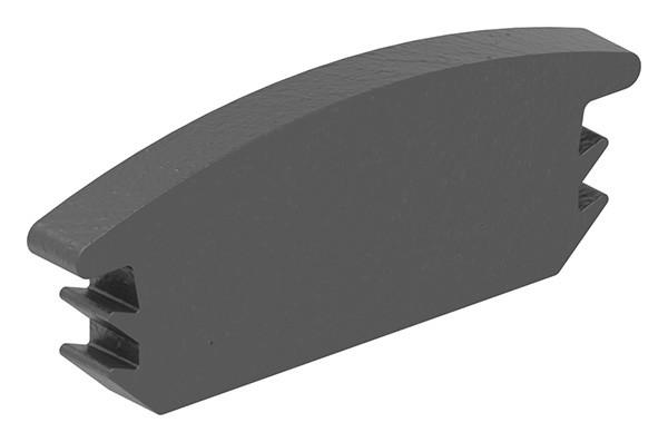 Abdichtkeil für Alu-Profil, Stärke: 4mm