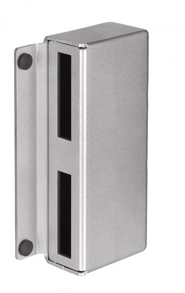 Gegenkasten 30 x 60 x 173mm, nicht geeignet für elektronische Türöffner
