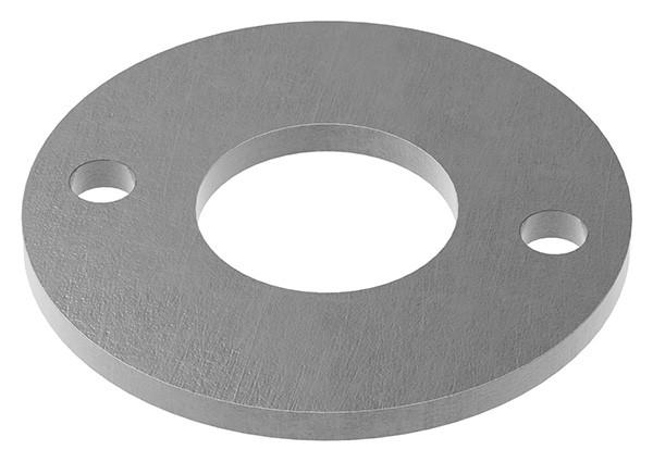 Ankerplatte 100x6mm