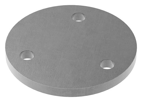 Ankerplatte 100x8mm