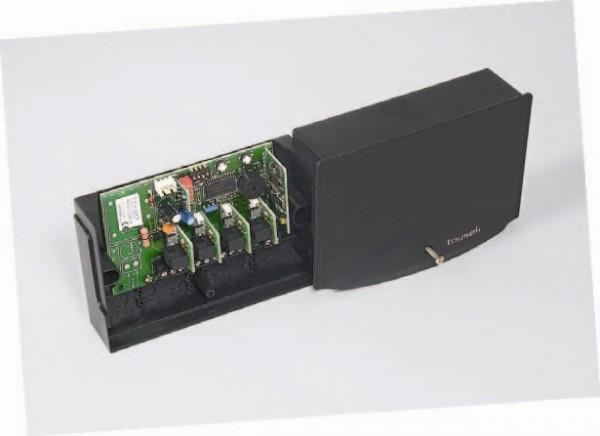 Funkempfänger RS433-12/24V4 4Kanal