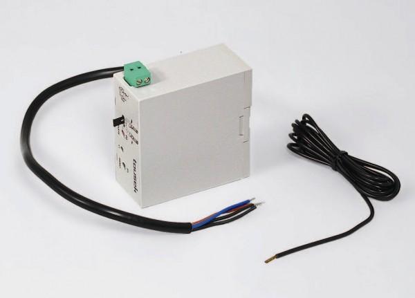 Funkempfänger BT40-Kabel 1Kanal