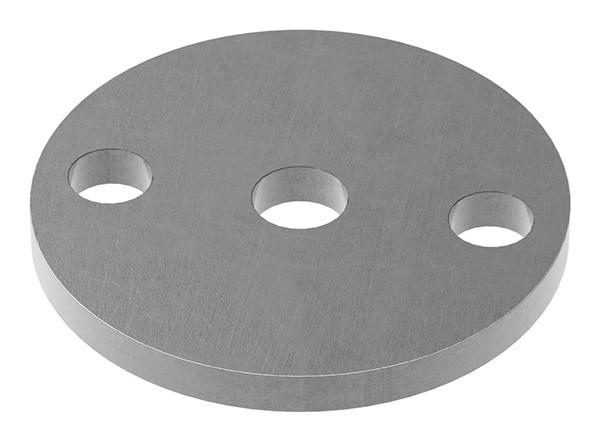 Ankerplatte 70x6mm