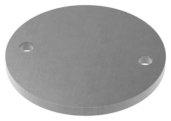 Ankerplatte 120x10mm