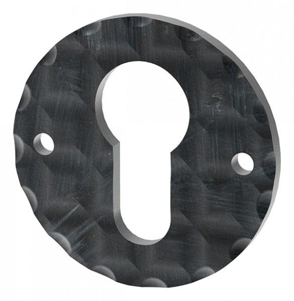 Schlüsselrosette