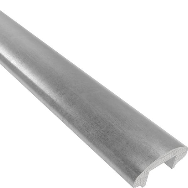 Flacheisen, 40x18mm, Länge 3000mm