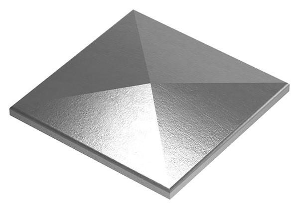 Pfeilerbedecker 150x150mm